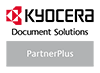 kyocera_partnerplus